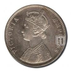 Rupee | KM# 492,PR.150 | O
