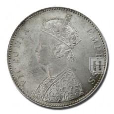 Rupee | KM# 492,PR.116 | O