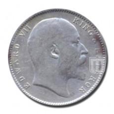 Rupee | KM# 508,PR.189 | O