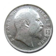 Rupee | KM# 508,PR.190 | O