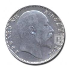 Rupee | KM# 508,PR.200 | O