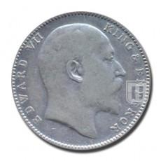 Rupee | KM# 508,PR.204 | O