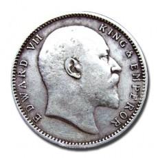 Rupee | KM# 508,PR.196 | O