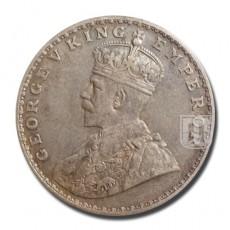 One Rupee | KM# 524,PR.221 | O