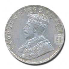 One Rupee | KM# 524,PR.212 | O