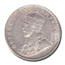 One Rupee | KM# 524,PR.222 | O