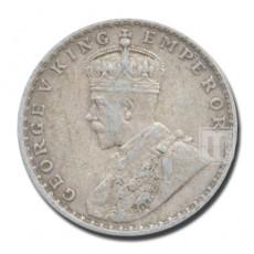 One Rupee | KM# 524,PR.213 | O