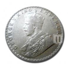 One Rupee | KM# 524,PR.214 | O
