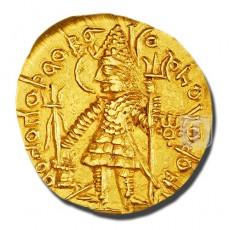 Dinara   KKSKC-1689, Goble 643A   O