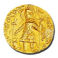 Dinara   KKSKC-1690, Goble 652.1   O
