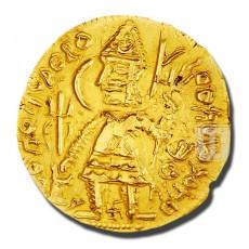 Dinara | KKSKC-1697, Goble 680 | O
