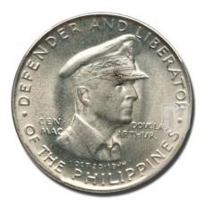 50 Centavos | KM 184 | O