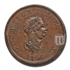 Penny   KM 1   O