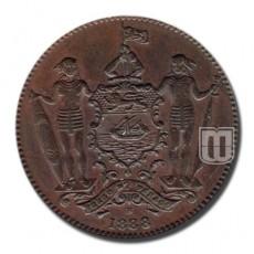 Cent | KM 2 | O