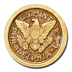 Sovereign (Pound) | KM 35 | O