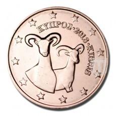 Euro Cent | KM 78 | O