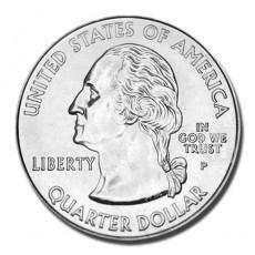 Quarter | KM # 359 | O