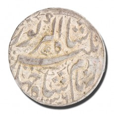 Get to know about Mughal Nur-Al-Din Muhammad Jahangir Medieval Coins