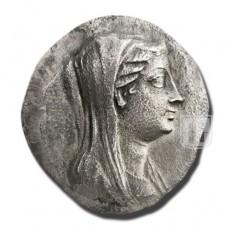Tetradrachm   Sv.1115   O