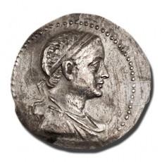 Tetradrachm   Sv.1282   O