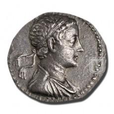 Tetradrachm   Sv.1284   O