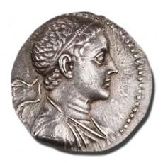 Tetradrachm   Sv.1293   O