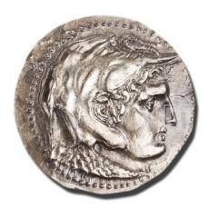 Tetradrachm   Sv.159   O