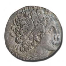Tetradrachm | Sv.1674 | O