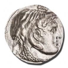 Tetradrachm   Sv.180   O