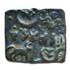 Unit | Todywalla Auctions- Auction 99, Lot no .13 | O