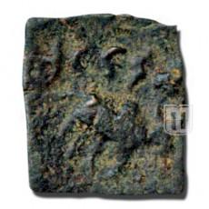 Unit | Classical Numismatics Gallery- Acition 25, Lo | O