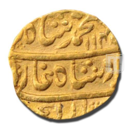 Mohur | Classical Ahmedabad A20/L443 | O